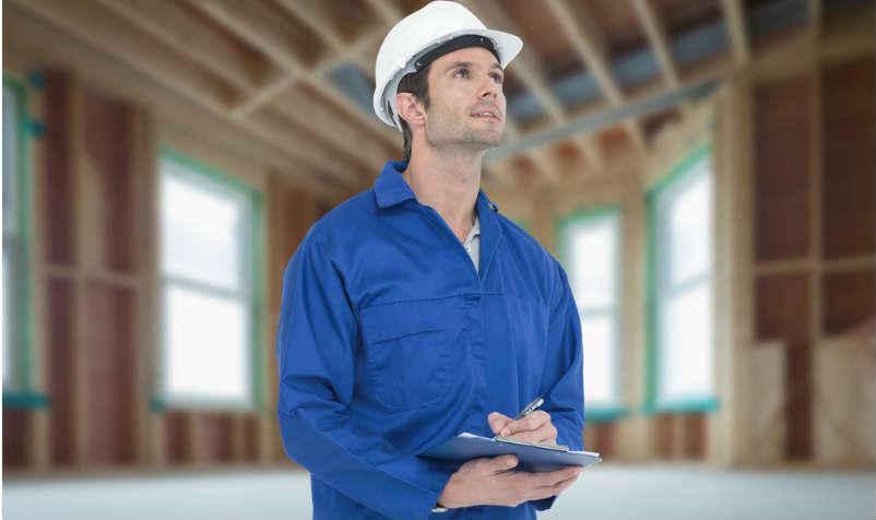 inspeccion de maderas