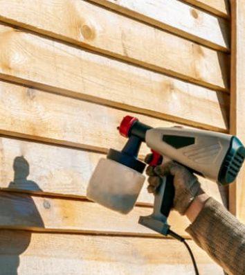 tratamientos curativos de la madera